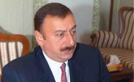 Президент Азербайджана провел совещание, посвященное экономическим показателям первого полугодия