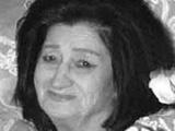 Скончалась мать певицы Ильхамы Гулиевой, народная артистка Азербайджана Тукязбан Исмайлова