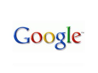 Google разрабатывает поисковый сервис для мобильников