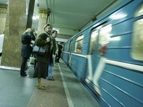 Определены места станций бакинского метрополитена, строительство которых начнется в 2009 году