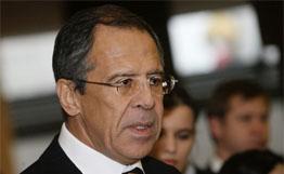 РФ призывает стороны карабахского конфликта подготовить принципы его урегулирования-Лавров