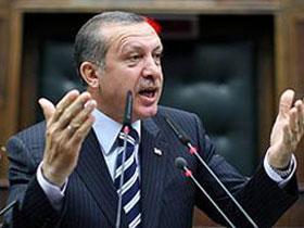 Турция не откроет границу с Арменией до решения проблемы Карабаха - премьер