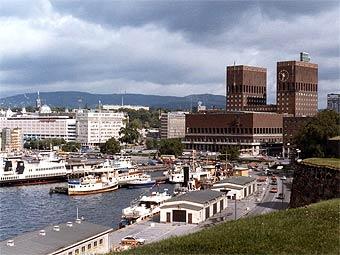 Германия и страны Скандинавии лидируют в мировом рейтинге гражданств