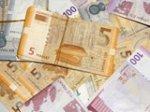 Около 60% доходов госбюджета Азербайджана на 2013 год будут сформированы ...