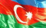 За последние 20 лет численность населения Азербайджана увеличилась на 24%