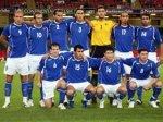 Сборная Азербайджана по футболу проиграла Финляндии – Турнирное положение