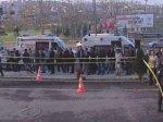 В Стамбуле в результате двух взрывов погибли 3 человека