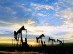Цена на нефть превысила 70 долларов за баррель