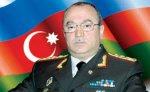 Министр по чрезвычайным ситуациям Кямаледдин Гейдаров прибыл на территорию Баиловского склона, где произошел оползень