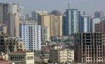 За последние 25 лет на Генплан городов Азербайджана не было выделено средст ...