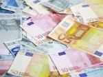 Официальный курс евро в Азербайджане упал до минимума этого года