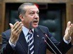 Эрдоган: «Турция считает проект «Набукко» параллельным проекту «Южный поток ...