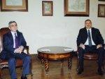 Ильхам Алиев не исключает новой войны за Карабах