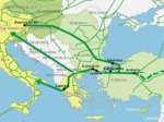 В Будапеште начался саммит, посвященный перспективам проекта газопровода