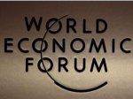 Cегодня в Давосе начинает работу Всемирный экономический форум