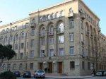 Сумма внешнего долга на душу населения в Азербайджане составляет 345 доллар ...