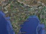 Индия запустит конкурента Google Earth