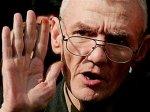 Отсидевший по ошибке 27 лет британец освобожден