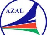 Компания AZAL пересмотрела правила возврата авиационных билетов