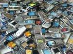 Рынок мобильных телефонов в Азербайджане вырос на 17,9%