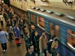 На станциях метро, расположенных глубоко под землей, построят дополнительны ...