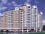 С сегодняшнего дня в Азербайджане возобновляется ипотечное кредитование