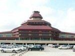В аэропортах Азербайджана проводятся профилактические мероприятия против «с ...