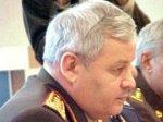 Министр обороны Азербайджана предостерег Сержа Саргсяна