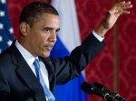 Барак Обама поздравил мусульман мира по случаю начала месяца Рамазан