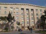 МИД: к сведению граждан, выезжающих за границу и въезжающих в Азербайджан