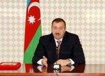 Президент Азербайджана: «В основе всех наших успехов лежат продуманная поли ...