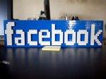 Facebook за год заработал 700 миллионов долларов