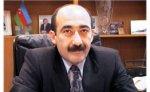 Министр культуры и туризма Абульфаз Гараев вручил почетные награды деятелям культуры и искусства