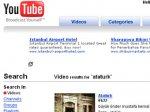 Крупнейший провайдер Турции снял запрет на YouTube