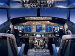 Boeing научился управлять авиалайнерами с земли