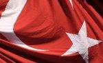 Завтра в Баку будет отмечаться день победы при Чанагкала в 1915 году