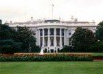 Белый дом намеревался уволить всех прокуроров США