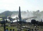 Установлены причины катастрофы Boeing 737-400 индонезийской авиакомпании