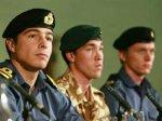 Британские моряки продадут истории своего плена СМИ