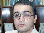 Главреда двух азербайджанских газет посадили за клевету и оскорбление