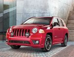 В Нахчыване приступили к производству автомобилей «Jeep»