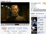 Видеоклипы артистов EMI появятся на YouTube
