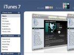 Apple следит за пользователями с помощью песен